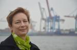 Susanne Bienwald (Foto: Maya Ueckert)