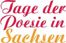 Logo 2015 (c) Gesellschaft für zeitgenössische Lyrik Leipzig
