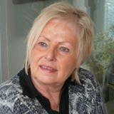 Brigitte Cleve